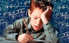 Россия ненамного отстала от Украины в «европеизации» образования