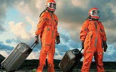Звезды становятся ближе: последние разработки космического туризма