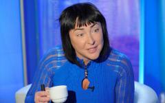 Лолита Милявская © РИА Новости, Григорий Сысоев