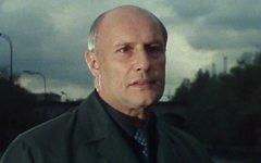 Александр Пороховщиков, фото с сайта kino-teatr.ru