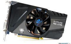 Sapphire Radeon HD 7770 (фото neoseeker.com)
