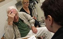 Болезнь Альцгеймера наступает, фото с сайта vitaportal.ru