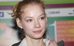 Светлана Ходченкова, фото с сайта kino-teatr.ru