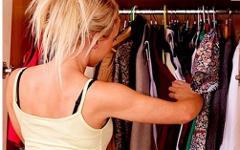Идеальный гардероб, фото с сайта komy-za30.ru