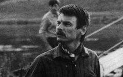 Андрей Тарковский фото с сайта kino-teatr.ru