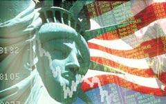 «Мотор» мировой экономики работает все с большими перебоями