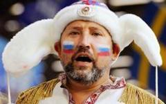 Русский, фото с сайта www.videla.ru