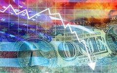 Курс на стагфляцию взят властями США окончательно и бесповоротно
