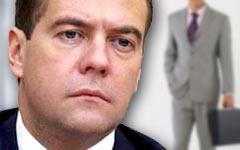 В России будет введен муниципальный отбор кандидатов в губернаторы