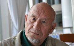 Айдар Халим, фото с сайта vo-vremya.ru