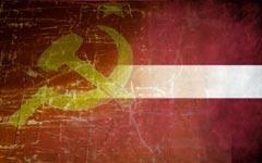 Прибалты признались – никакой «оккупации» Советским Союзом не было