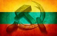 Власти России сподвигли прибалтов на иск за «советскую оккупацию»