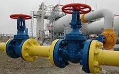 Россия согласилась спасать украинскую ГТС совместно с Европой