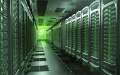 NVIDIA GeForce GRID. Фото с сайта nvidia.com