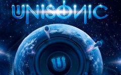 Unisonic «Unisonic», фото с сайта blogofenia.com