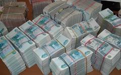 Борьба с воровством при госзакупках продолжается. Фото с сайта newsland.ru