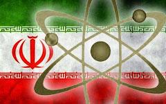 Переговоры в Москве – последний шанс избежать войны против Ирана?