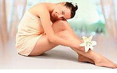 Фото с сайта yunait.com