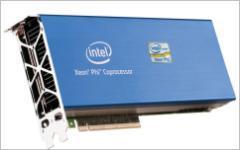 Изображение с сайта intel.com