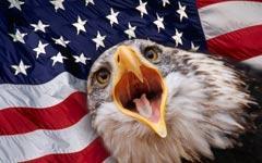 «Демократическая» Америка превзошла фашистскую Германию