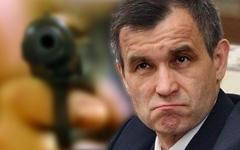 Стрельба кавказцев в Демьяново – большой «привет» Нургалиеву