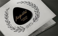 Обложка альбома «Нефть». Фото с сайта ra-vozduh.ru