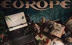 Обложка альбома «Bag of Bones». Фото с сайта europetheband.com