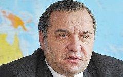 Владимир Пучков. Фото с сайта facebook.com