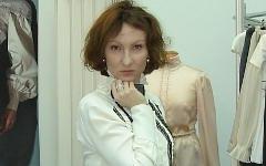 Екатерина Росаткевич