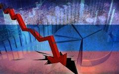 Российская экономика: поводов для оптимизма больше нет