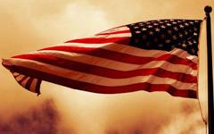 «Священный союз» США и «Аль-Каиды»