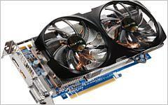 Фото с сайта gigabyte.com