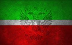 Сепаратизм национальных республик угрожает единству России