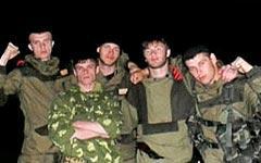 «Приморские партизаны». Фото с сайта delpressa.ru