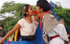 Фото с сайта ookaboo.com