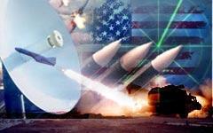 На переговорах по ПРО у России есть только один козырь – ракеты