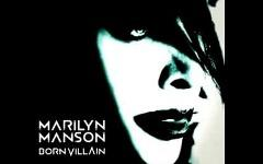 Обложка альбома «Born Villain». Кадр из видео на YouTube