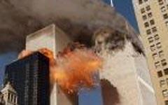 Террор как инструмент «Нового мирового порядка»