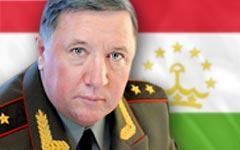 «Спаять любовью» единство со Средней Азией России уже не удастся