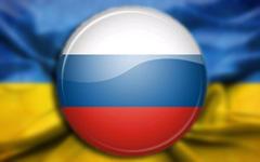 Проект «антирусской Украины» потерпел крах?