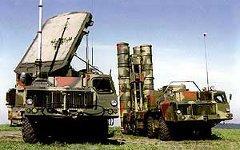 С-300 ПМУ-1. Фото с сайта rbase.new-factoria.ru