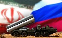 Кремль переусердствовал в стремлении угодить Вашингтону