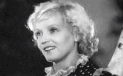 Марина Ладынина. Фото с сайта kino-teatr.ru