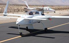Фото с сайта flightofthecentury.com