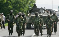 Фото с сайта soldati-russian.ru