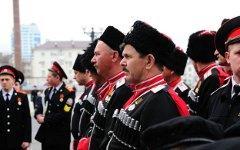 Фото с сайта novorab.ru