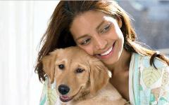 Фото с сайта scrubs123.com