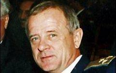 Владимир Квачков. Фото с сайта wikimedia.org
