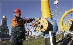 Газопровод. Фото с сайта summittechnodyne.com