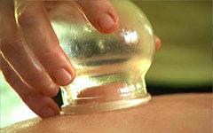 Фото с сайта magnoliaacupuncture.com
